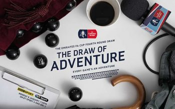 emirates-fa-cup-fourth-round-draw-060117-800