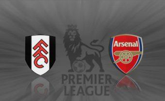 Fulham-v-Arsenal-thumb1