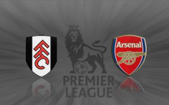 Fulham-v-Arsenal-thumb1