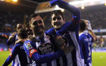 Perez_Deportivo