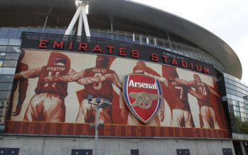 arsenal-emirates-stadium-tour1