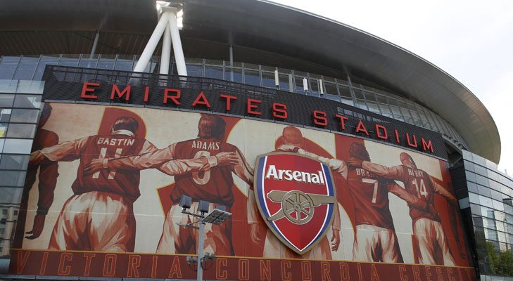 arsenal-emirates-stadium-tour1