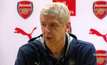 arsene-wenger-asked-if-petr-cech