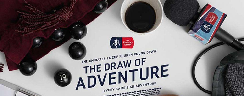 emirates-fa-cup-fourth-round-draw-060117-800