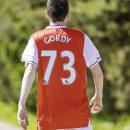 gordy188