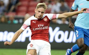 skysports-emile-smith-rowe_4372345