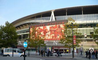 stadion_armoury_sq