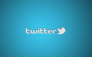 twitter-logo-cut